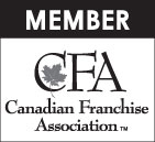 CFA – Your Best Resource for Franchise Information in Canada