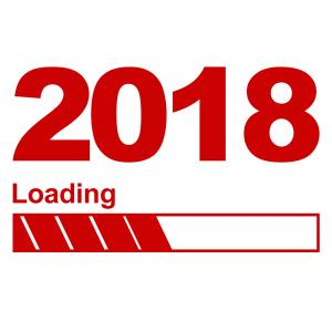 good-year-2751594_1280 - Copy
